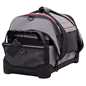 Char-Broil X200 Grill2Go Bag - Grey from Char-Broil