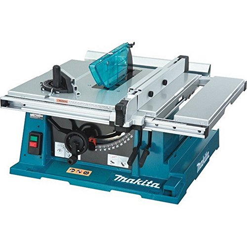 Makita-2704-Tischkreissage
