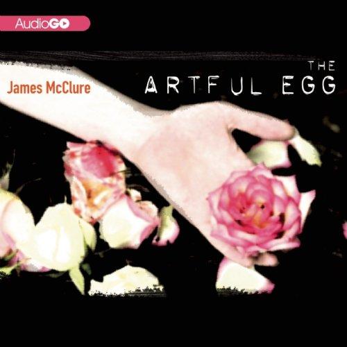 The Artful Egg: A Kramer and Zondi Investigation