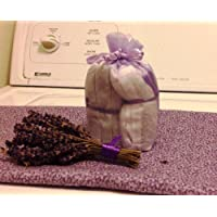 Lavender Drying Bags - Home