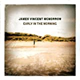 Early In The Morning [VINYL] James Vincent McMorrow