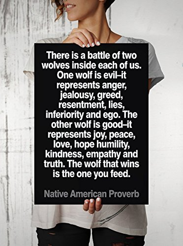 native-american-proverb-quote-poster-home-decor-wall-art-word-art-photo-print-black-and-white-quote-