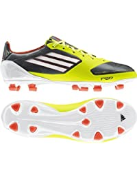 Adidas Men's ADIDAS F30 TRX FG SYN CLEATED SOCCER SHOES