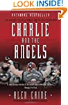 Charlie and the Angels : The Outlaws,...