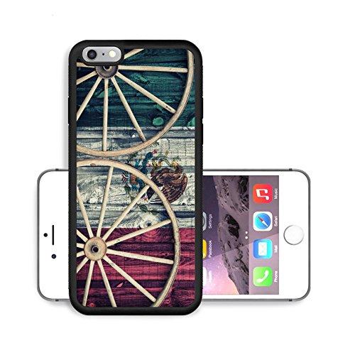 liili-premium-apple-iphone-6-plus-iphone-6s-plus-aluminum-backplate-bumper-snap-case-a-close-up-of-t