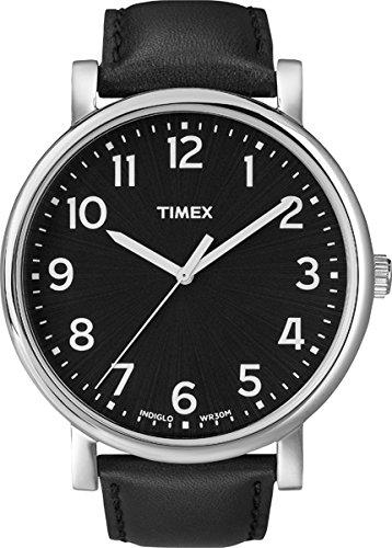 timex-t2n339-reloj-analogico-de-caballero-de-cuarzo-con-correa-de-piel-negra