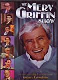 The Merv Griffin Show Greatest Comedians