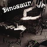 Beyond (Dig)