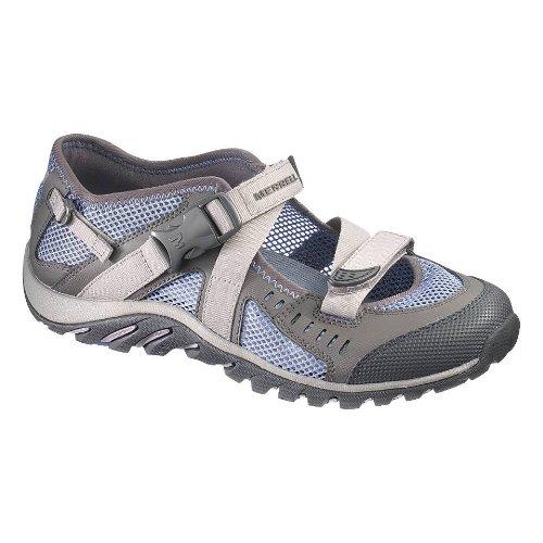 Merrell Women's WaterPro Crystal Mary Jane Water Shoes