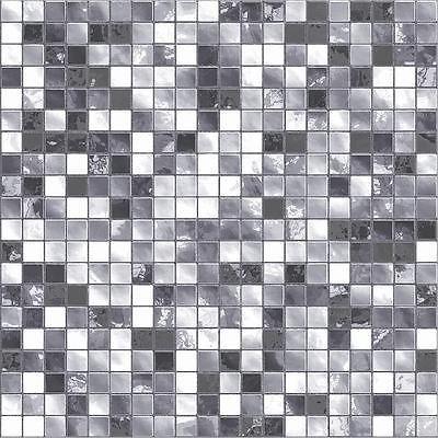 30-steingrau-selbstklebende-mosaikwandfliesen-zum-aufkleben-in-der-grosse-von-15x15cm-30xtp3-6-stone