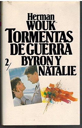 Byron Y Natalie