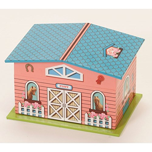 stable-with-horse-girls-musical-jewellery-box