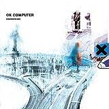 Ok Computer [Analog]