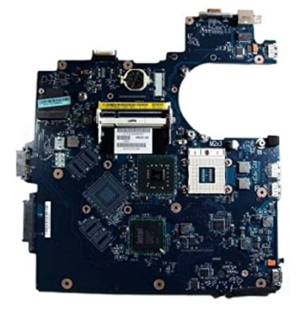 Sparepart: Dell Motherboard, P994J