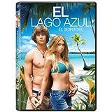 El Lago Azul: El Despertar [DVD]