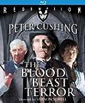 Blood Beast Terror (Remastered Editio...