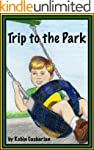 Trip to the Park