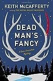 Dead Man's Fancy: A Sean Stranahan Mystery (Sean Stranahan Mysteries)