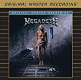 Countdown to Extinction by MEGADETH (2006-06-27)