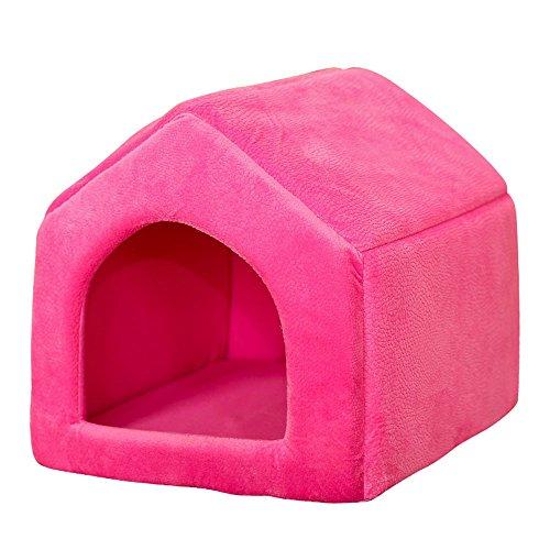pet-supplies-rimovibile-canile-gatto-nest-house-sacchi-a-pelo-cinque-colori-opzionali-colore-d-dimen
