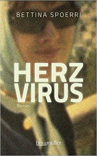 Herzvirus