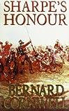 Sharpes Honour Vitoria Campaign Feb - June 1813