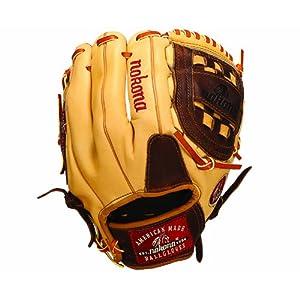 Nokona AMG1200-SX-CW 12 Inch Sand Buck Series Adult Fielding Glove