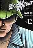 荒くれKNIGHT 12 (少年チャンピオン・コミックス)