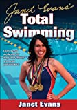 Janet Evans Total Swimming