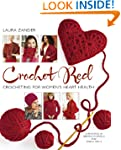 Crochet Red (Stitch Red)