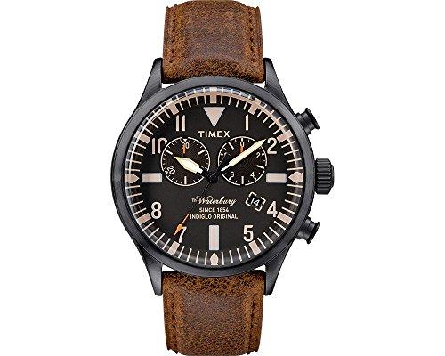 orologio-uomo-timex-waterbury-tw2p64800