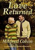 Love Returned: Contemporary Christian Romance