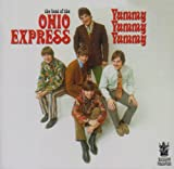 Best of the Ohio Express