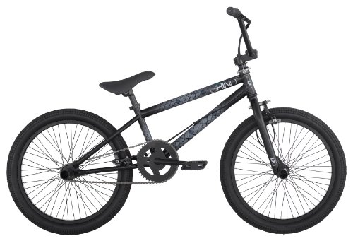 Diamondback 2012 Grind 20 BMX Bike (20-Inch)