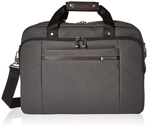 briggs-riley-equipaje-de-cabina-gris-gris-z140-10