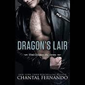 Dragon's Lair | Chantal Fernando