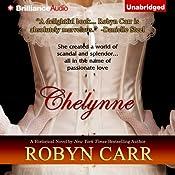 Chelynne | [Robyn Carr]