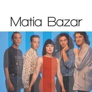 Matia Bazar photo