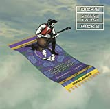 Dick's Picks Vol. 12--Providence Civic Center 6/26/74 & Boston Garden 6/28/74