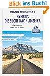 DuMont Reiseabenteuer Hymnus - Die Su...