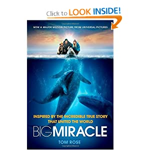 Picture of Big miracle - #3