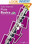 Flute Basics: Pupil's Book (with free...