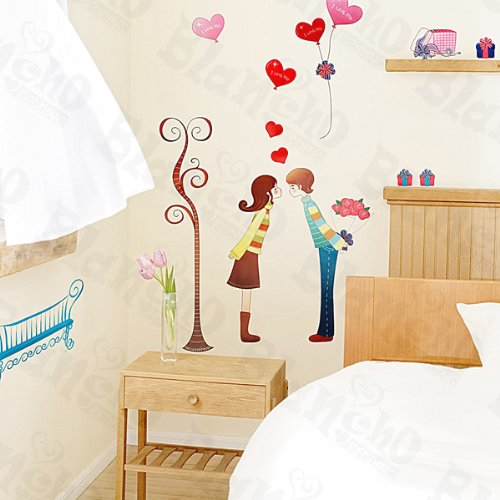 Love Bird Nursery Bedding front-1031122