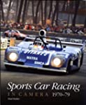 Sports Car Racing in Camera, 1970-79