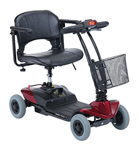 Ability-Superstore-Shop-Ability-Deluxe-Mobility-Scooter-Red