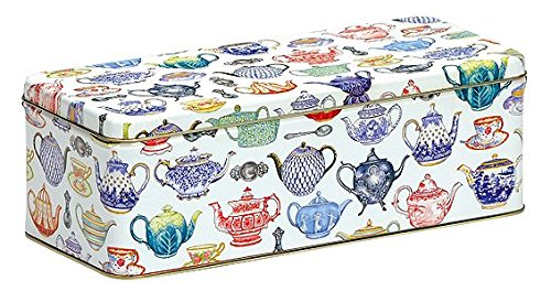 cream-cracker-cookie-biscuit-tin-long-deep-rectangular-kitchen-tin-teapots-design-95-by-really-nice