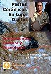 Pastas Ceramicas En Lupa Digital: Com...