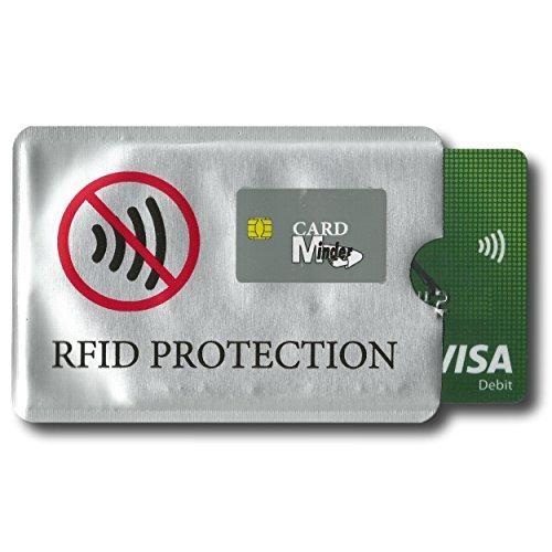eposgear-card-minder-funk-chip-rfid-blocker-kartenschutzhuelle-datenschutzhuelle-fuer-kontaktlose-kr
