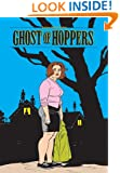 Ghost of Hoppers (Love and Rockets)