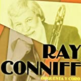 Ray Conniff Orquesta Y Coro